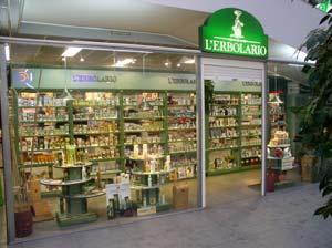 Купить косметику lerbolario