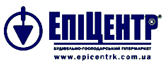 Epicentr